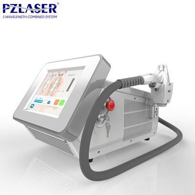 soprano laser hair removal machine for sale diode laser hair removal lightsheer laser 808 diode